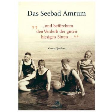 Seebad Amrum