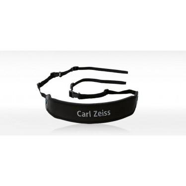 Zeiss Air Cell Komfort-Trageriemen