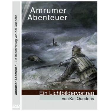 Amrumer Abenteuer