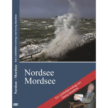 Nordsee - Mordsee