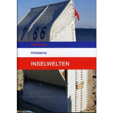 Schleswig-Holsteins Inselwelten (DVD-Videofilm)