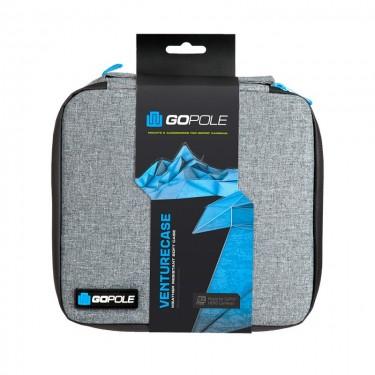 GoPole - Venture Case