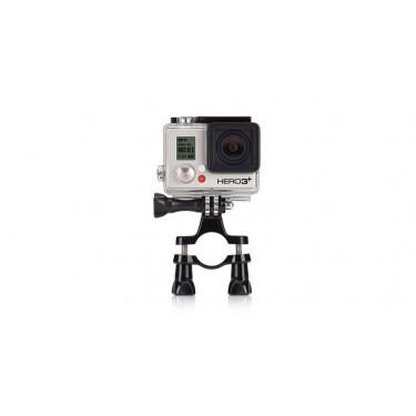 GoPro - Handlebar/Seatpost/Pole Mount
