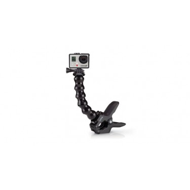 GoPro - Jaws Flex Clamp