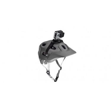 GoPro - Vented Helmet Strap