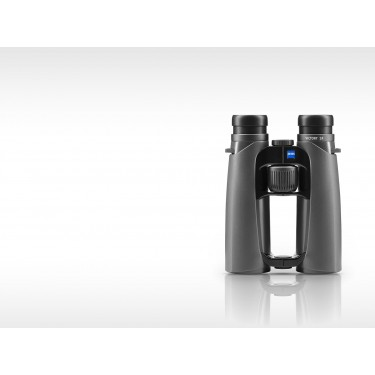 Zeiss Victory 8x42 SF