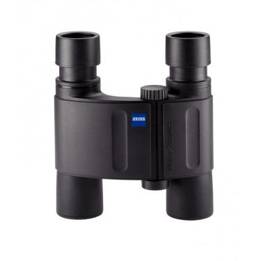 Zeiss Victory Compact 10x25 T*