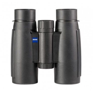 Zeiss Conquest 10x30 T*