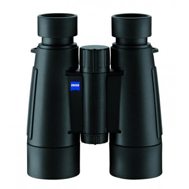 Zeiss Conquest 10x40 T*