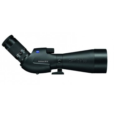 Zeiss Victory DiaScope 85 T* FL Spektiv-Set