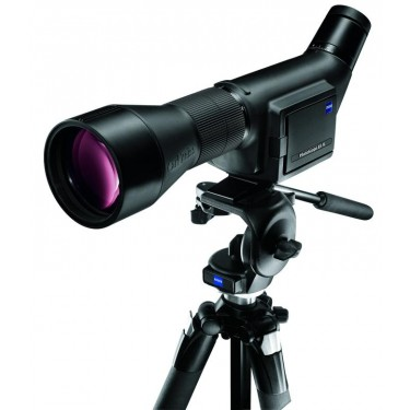 Zeiss Victory PhotoScope