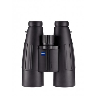 Zeiss Victory 10x56 T* FL