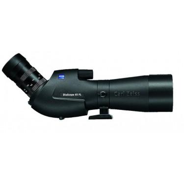 Zeiss Victory DiaScope 65 T* FL Spektiv-Set
