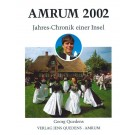 Amrum-Chronik 2002