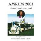 Amrum-Chronik 2003
