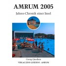 Amrum-Chronik 2005