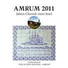 Amrum 2011 – Jahres-Chronik einer Insel