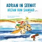 Adrian in Seenot - Arjan uun Sianuad