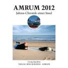 Amrum 2012 – Jahres-Chronik einer Insel