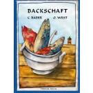 Backschaft - Seemanssprache: Tischgemeinschaft