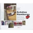 Schätze Hamburgs