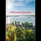 Schleswig-Holstein, extra-groß