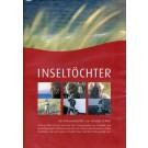 Inseltöchter (DVD-Videofilm)