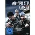 Mörder auf Amrum (DVD-Videofilm)