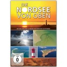 Die Nordsee von oben (DVD-Videofilm)