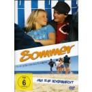 Sommer - Für die große Liebe musst Du kämpfen (DVD-Videofilm)