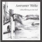 Kerstin Friedrichs & Kurt H. Möller - Amrumer Weite