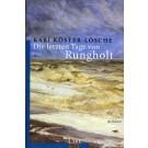 Die letzten Tage von Rungholt