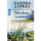 Sandra Lüpkes - Nordseesommer