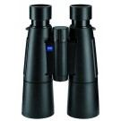 Zeiss Conquest 12x45 T*