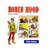 Robin Hood üüb fering