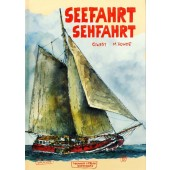 Seefahrt - Seefahrt
