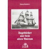 Tagebücher aus dem alten Amrum