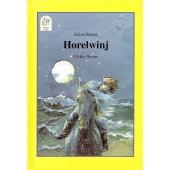 Horelwinj - Mitternachtsreiter