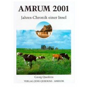 Amrum-Chronik 2001
