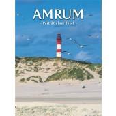 Amrum - Porträt einer Insel