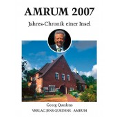 Amrum-Chronik 2007