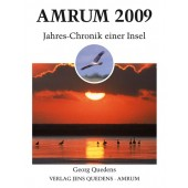 Amrum-Chronik 2009