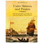 Unter Sklaven und Piraten