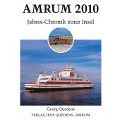 Amrum-Chronik 2010