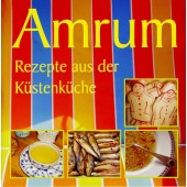 Amrum - Rezepte aus der Inselküche