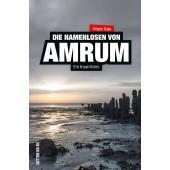 Die Namenlosen von Amrum - Ein Amrum Krimi