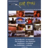 Klaar Kiming - The North Frisians, a minority (DVD-Videofilm)