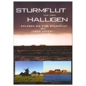 Sturmflut auf den Halligen (DVD-Videofilm)