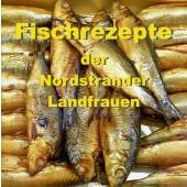 Fischrezepte der Nordstrander Landfrauen
