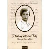 Irmgard Horstmann